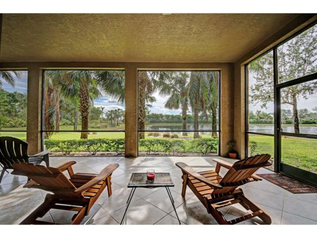 9206 Museo Circle #102, Naples, FL 34114 (MLS #2172595) :: Clausen Properties, Inc.