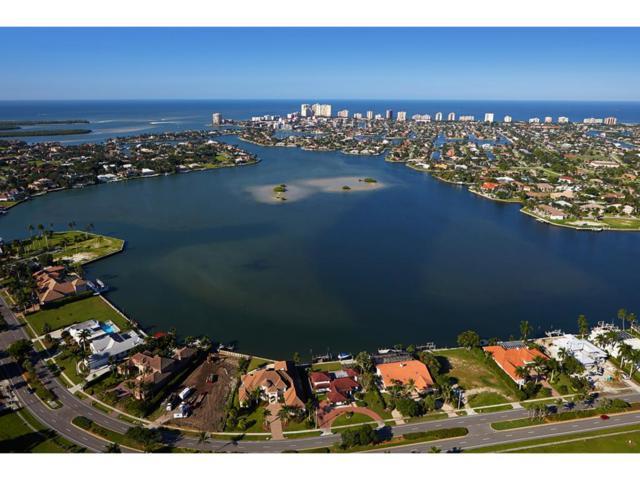 WATER DIRECT S Barfield Drive #9, Marco Island, FL 34145 (MLS #2172682) :: Clausen Properties, Inc.