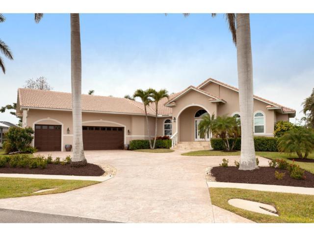 930 E Inlet Drive E, Marco Island, FL 34145 (MLS #2172826) :: Clausen Properties, Inc.