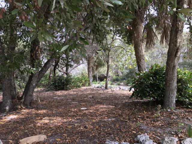 WATER DIRECT Blue Hill Creek Drive #5, Marco Island, FL 34145 (MLS #2172856) :: Clausen Properties, Inc.