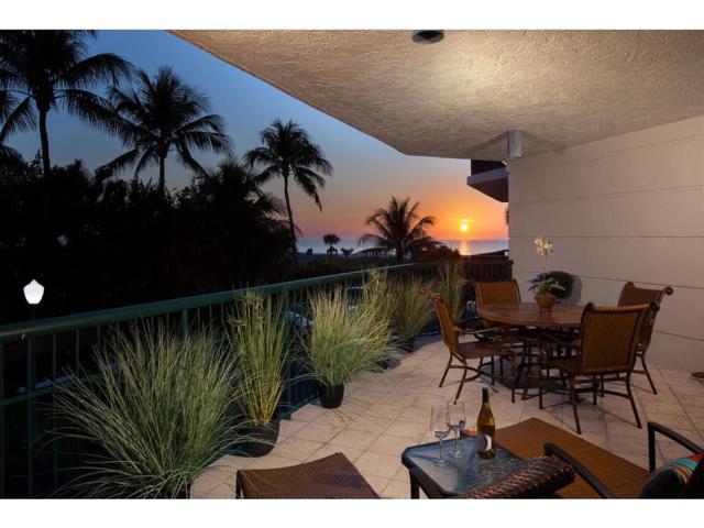 530 S Collier Boulevard #201, Marco Island, FL 34145 (MLS #2180044) :: Clausen Properties, Inc.