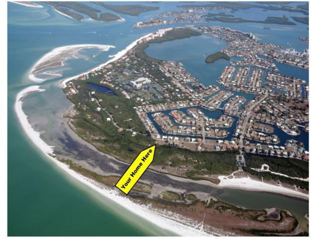 GULF Spinnaker Drive #12, Marco Island, FL 34145 (MLS #2180110) :: Clausen Properties, Inc.