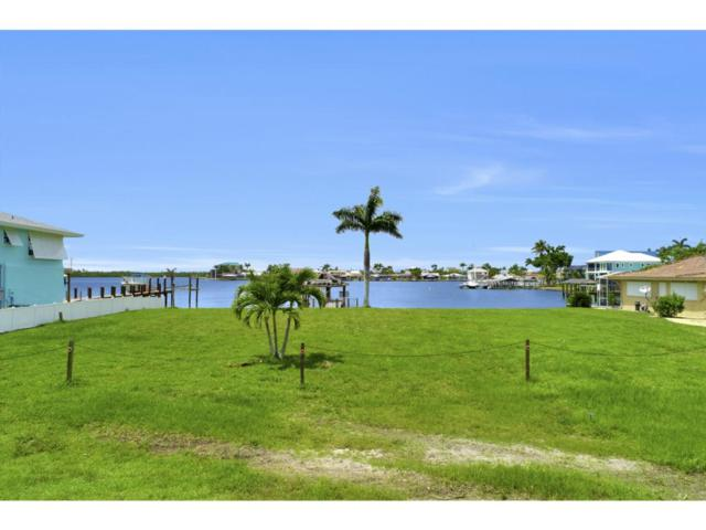 WATER DIRECT W Pelican Street #0, Naples, FL 34113 (MLS #2180241) :: Clausen Properties, Inc.