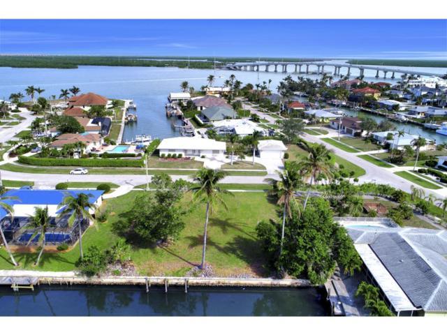 WATER DIRECT Iris Court #4, Marco Island, FL 34145 (MLS #2180316) :: Clausen Properties, Inc.