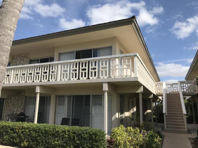 1215 Edington Place #5, Marco Island, FL 34145 (MLS #2180332) :: Clausen Properties, Inc.