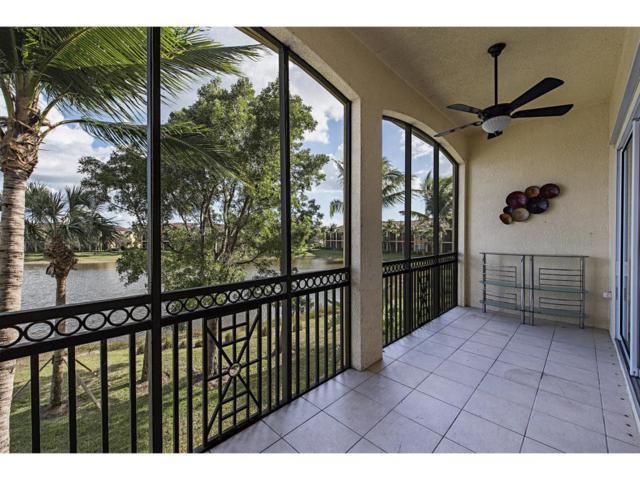 9296 Belle Court #202, Naples, FL 34114 (MLS #2180570) :: Clausen Properties, Inc.