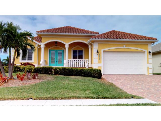 332 Copperfield Court, Marco Island, FL 34145 (MLS #2180573) :: Clausen Properties, Inc.
