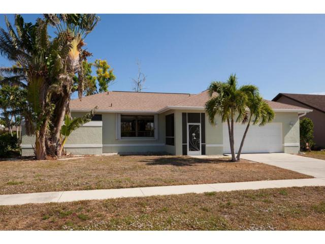 1438 Delbrook Way, Marco Island, FL 34145 (MLS #2180852) :: Clausen Properties, Inc.