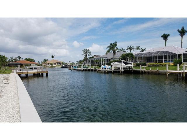 WATER INDIRECT Breakwater Court #7, Marco Island, FL 34145 (MLS #2180907) :: Clausen Properties, Inc.