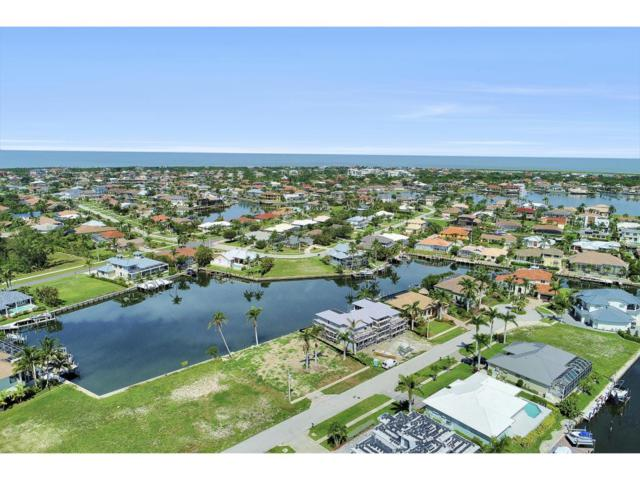WATER DIRECT Cameo Court #11, Marco Island, FL 34145 (MLS #2180911) :: Clausen Properties, Inc.