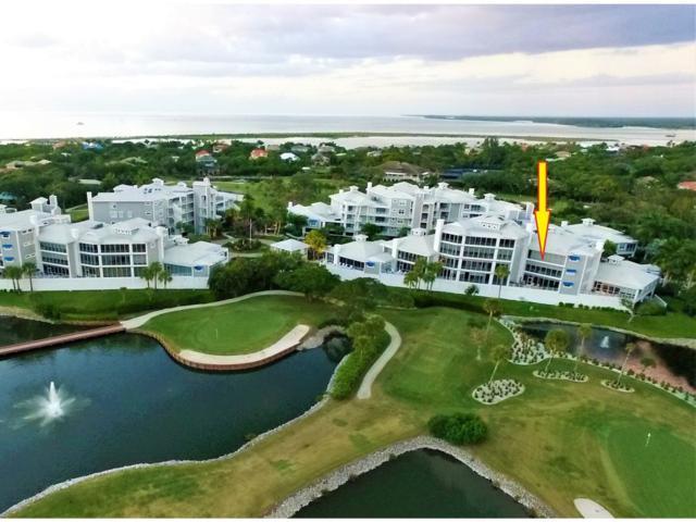 812 Hideaway Circle #113, Marco Island, FL 34145 (MLS #2181127) :: Clausen Properties, Inc.