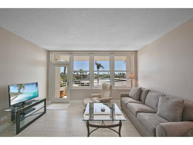 240 Seaview Court #304, Marco Island, FL 34145 (MLS #2181171) :: Clausen Properties, Inc.
