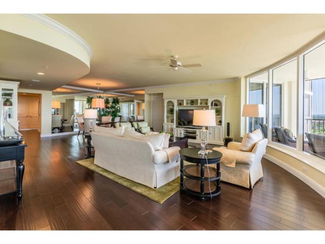1050 Borghese Lane #1503, Naples, FL 34114 (MLS #2181194) :: Clausen Properties, Inc.