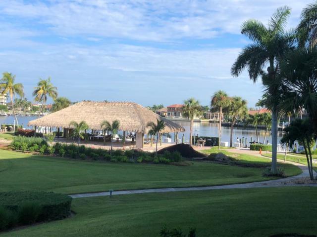 693 Seaview Court #202, Marco Island, FL 34145 (MLS #2181209) :: Clausen Properties, Inc.