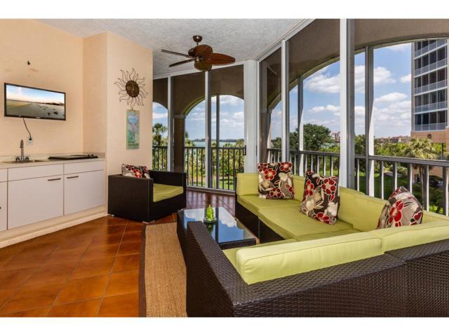 3000 Royal Marco Way #321, Marco Island, FL 34145 (MLS #2181307) :: Clausen Properties, Inc.