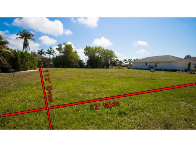 INLAND Elk Circle #11, Marco Island, FL 34145 (MLS #2181350) :: Clausen Properties, Inc.