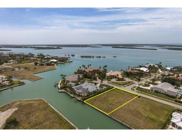 WATER DIRECT Heights Court #13, Marco Island, FL 34145 (MLS #2181361) :: Clausen Properties, Inc.