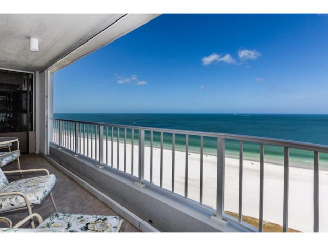 300 S Collier Boulevard #1805, Marco Island, FL 34145 (MLS #2181373) :: Clausen Properties, Inc.