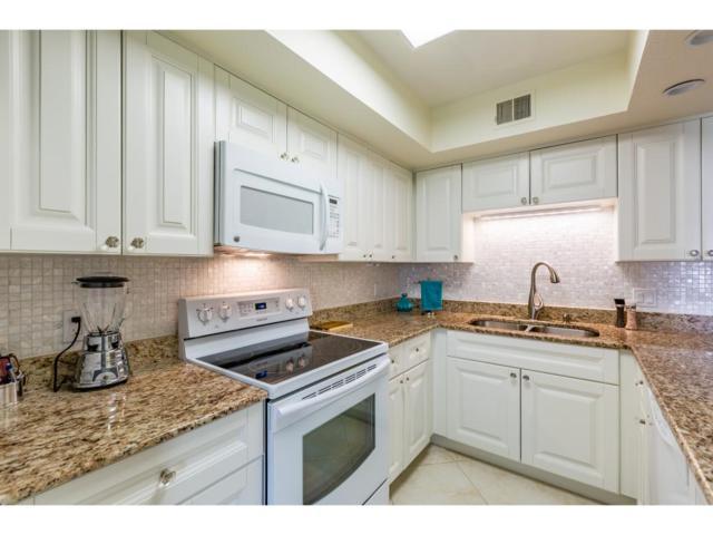112 Clyburn Street #4, Marco Island, FL 34145 (MLS #2181428) :: Clausen Properties, Inc.