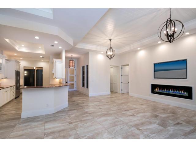 3000 Royal Marco Way #216, Marco Island, FL 34145 (MLS #2181439) :: Clausen Properties, Inc.