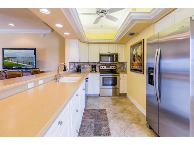 816 W Elkcam Circle #301, Marco Island, FL 34145 (MLS #2181503) :: Clausen Properties, Inc.