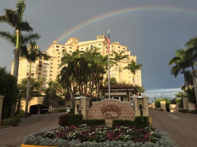 350 S Collier Boulevard #405, Marco Island, FL 34145 (MLS #2181596) :: Clausen Properties, Inc.