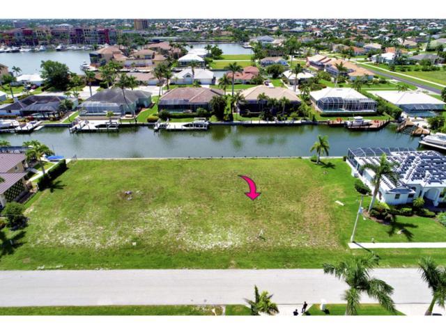 WATER DIRECT Crescent Street #11, Marco Island, FL 34145 (MLS #2181622) :: Clausen Properties, Inc.