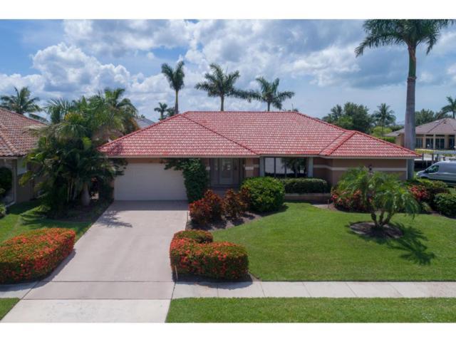 29 Algonquin Court, Marco Island, FL 34145 (MLS #2181660) :: Clausen Properties, Inc.