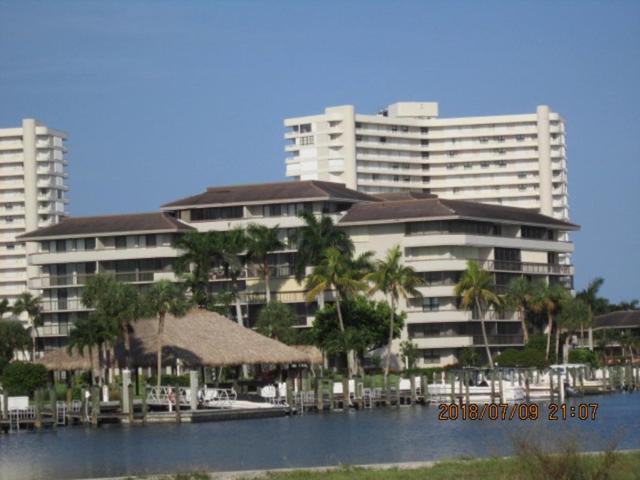 651 Seaview Court #710, Marco Island, FL 34145 (MLS #2181771) :: Clausen Properties, Inc.