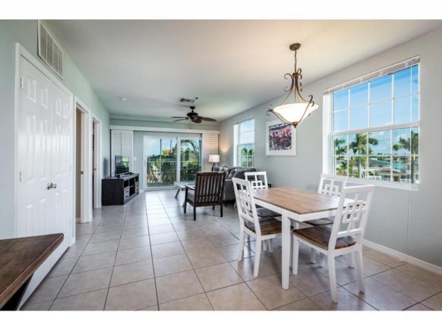 160 Palm Street #314, Marco Island, FL 34145 (MLS #2181842) :: Clausen Properties, Inc.