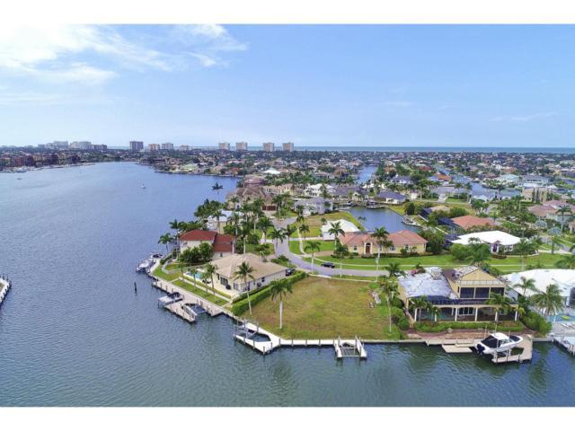 WATER DIRECT Hull Court #11, Marco Island, FL 34145 (MLS #2181861) :: Clausen Properties, Inc.