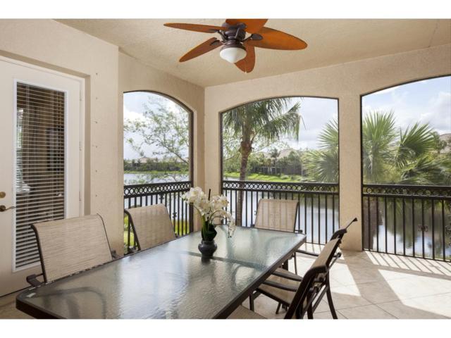 9224 Campanile Circle #203, Naples, FL 34114 (MLS #2181874) :: Clausen Properties, Inc.
