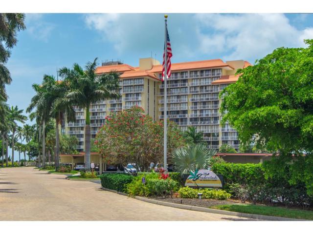 180 Seaview Court #108, Marco Island, FL 34145 (MLS #2181896) :: Clausen Properties, Inc.