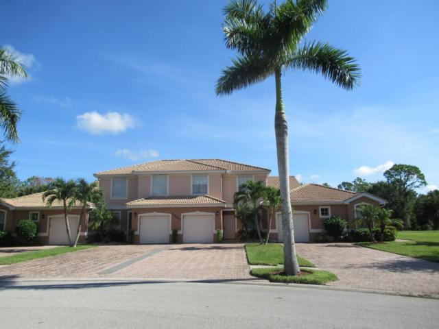 14120 Winchester Court #1404, Naples, FL 34114 (MLS #2182032) :: Clausen Properties, Inc.