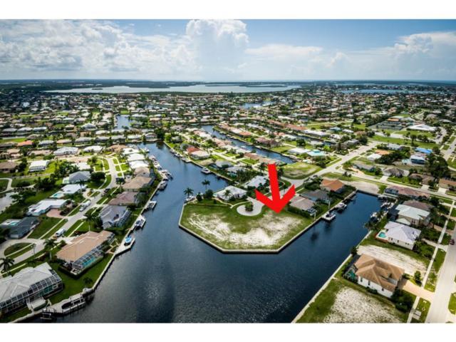 WATER INDIRECT Templewood Court #3, Marco Island, FL 34145 (MLS #2182085) :: Clausen Properties, Inc.