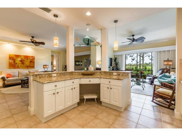 9077 Cherry Oaks Trail #102, Naples, FL 34114 (MLS #2182166) :: Clausen Properties, Inc.