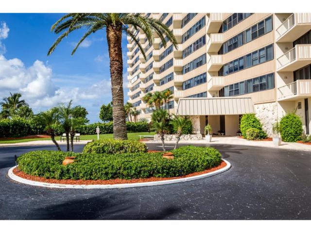 58 N Collier Boulevard #503, Marco Island, FL 34145 (MLS #2182299) :: Clausen Properties, Inc.