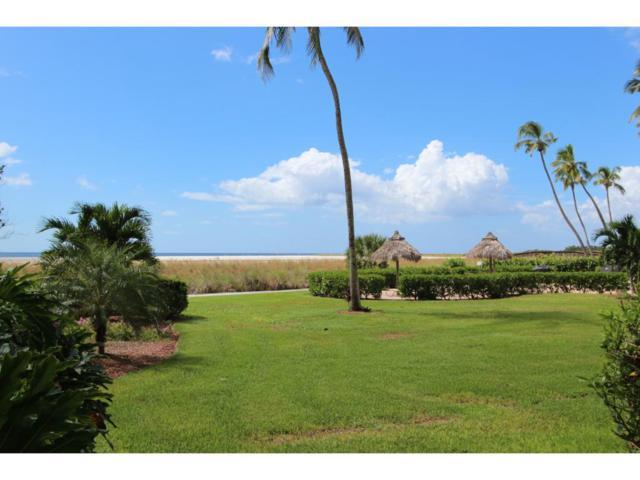 180 Seaview Court #109, Marco Island, FL 34145 (MLS #2182306) :: Clausen Properties, Inc.