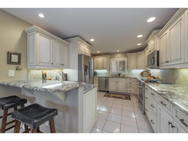 770 Waterford Drive #102, Naples, FL 34113 (MLS #2182314) :: Clausen Properties, Inc.