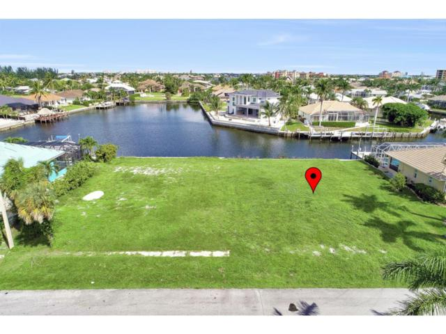 WATER INDIRECT Caribbean Court #6, Marco Island, FL 34145 (MLS #2182350) :: Clausen Properties, Inc.