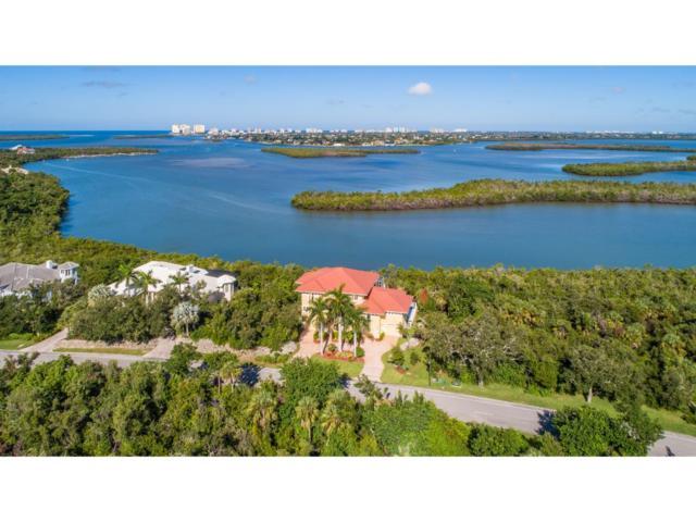 1155 Blue Hill Creek Dr, Marco Island, FL 34145 (MLS #2182441) :: Clausen Properties, Inc.