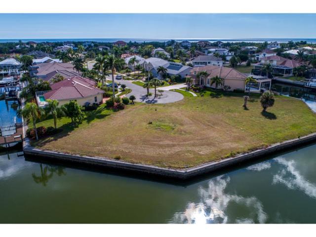 WATER INDIRECT Blackmore Court #12, Marco Island, FL 34145 (MLS #2182612) :: Clausen Properties, Inc.