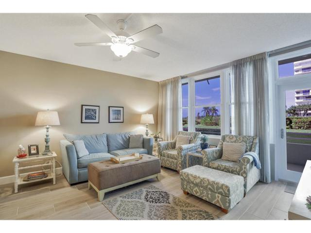240 Seaview Court #106, Marco Island, FL 34145 (MLS #2182619) :: Clausen Properties, Inc.