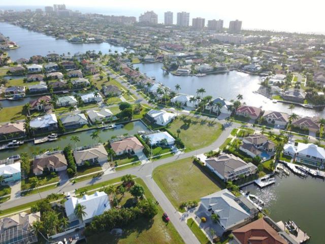 INLAND Post Court #6, Marco Island, FL 34145 (MLS #2182635) :: Clausen Properties, Inc.