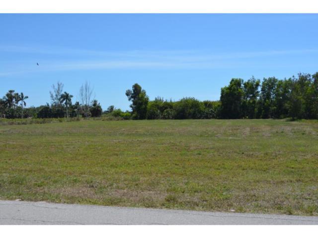 7645 Barrancas Avenue #0, Bokeelia, FL 33922 (MLS #2182741) :: Clausen Properties, Inc.