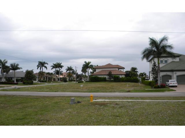 WATER INDIRECT Sunflower Court #7, Marco Island, FL 34145 (MLS #2182993) :: Clausen Properties, Inc.