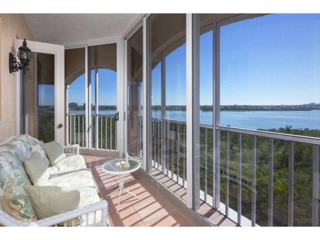 3000 Royal Marco Way Ph-K, Marco Island, FL 34145 (MLS #2183079) :: Clausen Properties, Inc.