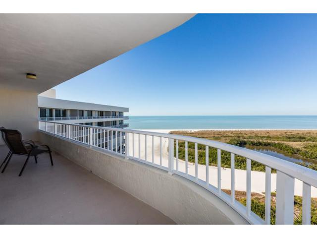 320 Seaview Court #2003, Marco Island, FL 34145 (MLS #2190232) :: Clausen Properties, Inc.