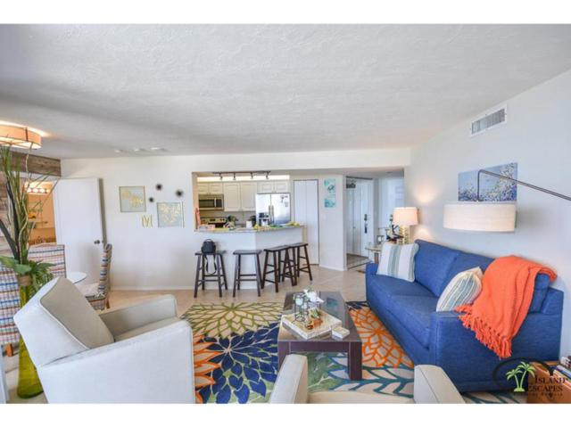 730 S Collier Boulevard #1103, Marco Island, FL 34145 (MLS #2190389) :: Clausen Properties, Inc.
