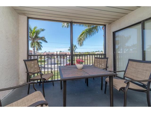 1012 Anglers Cove #303, Marco Island, FL 34145 (MLS #2190519) :: Clausen Properties, Inc.